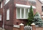 Pre Foreclosure in Brooklyn 11209 142 95TH ST - Property ID: 928394