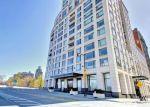 Pre Foreclosure in New York 10069 240 RIVERSIDE BLVD APT 15E - Property ID: 928503