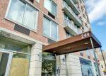 Pre Foreclosure in New York 10035 249 E 118TH ST APT 5B - Property ID: 928532