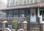 Pre Foreclosure in Brooklyn 11212 152 E 93RD ST - Property ID: 928533