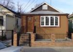 Pre Foreclosure in Brooklyn 11236 1254 E 88TH ST - Property ID: 928559