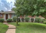 Pre Foreclosure in Saint Louis 63137 14 CHAMBERS RD - Property ID: 929147