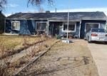 Pre Foreclosure in Denver 80222 3075 S GRAPE WAY - Property ID: 930857