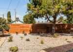 Pre Foreclosure in Los Angeles 90059 11658 ROBIN ST - Property ID: 930966