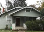 Dallas 75208 TX Property Details