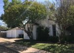Dallas 75235 TX Property Details