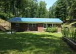Pre Foreclosure in Centerville 37033 1264 HIGHWAY 438 - Property ID: 932652