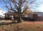 Pre Foreclosure in Rutledge 37861 146 ROSEDALE AVE - Property ID: 932706