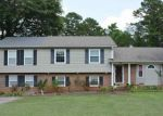 Pre Foreclosure in Spartanburg 29301 220 SHEFFIELD DR - Property ID: 932992