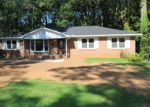 Pre Foreclosure in Woodruff 29388 540 ANDERSON DR - Property ID: 933004
