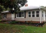 Pre Foreclosure in Duncan 29334 352 GAP CREEK RD - Property ID: 933025