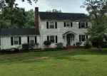 Pre Foreclosure in Spartanburg 29302 415 FOREST AVE - Property ID: 933100