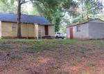 Pre Foreclosure in Spartanburg 29306 187 S CAROLINA AVE - Property ID: 933202
