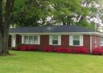 Pre Foreclosure in Spartanburg 29306 240 TREMONT RD - Property ID: 933241