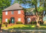 Pre Foreclosure in Memphis 38141 5472 STEPHEN FOREST RD - Property ID: 933316