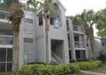 Pre Foreclosure in Lake Mary 32746 727 SUGAR BAY WAY UNIT 309 - Property ID: 933542