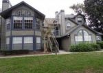 Pre Foreclosure in Lake Mary 32746 948 BIRD BAY CT APT 206 - Property ID: 933618
