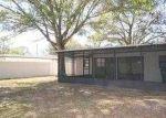 Pre Foreclosure in Sarasota 34232 2645 AMANDA DR - Property ID: 933754
