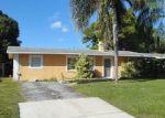 Pre Foreclosure in Sarasota 34231 5614 NUTMEG AVE - Property ID: 933763