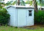 Pre Foreclosure in Sarasota 34231 3250 YORKTOWN ST - Property ID: 933769