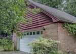 Pre Foreclosure in Milton 32570 6000 ARNIES WAY - Property ID: 933909