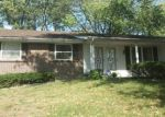 Pre Foreclosure in Saint Louis 63138 1915 LAKEHEIGHTS LN - Property ID: 934311