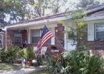 Pre Foreclosure in Palatka 32177 125 MELLON RD - Property ID: 934782