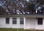 Pre Foreclosure in Pensacola 32506 32 NORWOOD DR - Property ID: 935562