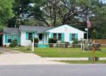 Pre Foreclosure in Pensacola 32507 110 LAKEWOOD RD - Property ID: 935596