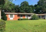 Pre Foreclosure in Pensacola 32505 1023 POTOMAC DR - Property ID: 935601