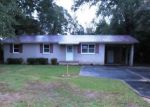 Pre Foreclosure in Pensacola 32514 430 LIMERICK LN - Property ID: 935676