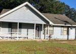 Pre Foreclosure in Crestview 32539 181 OAK TERRACE DR - Property ID: 936056