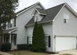 Pre Foreclosure in Charlotte 28214 1031 SPARROW VALLEY WAY - Property ID: 936399