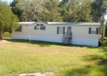 Pre Foreclosure in Middleburg 32068 1779 BIG BRANCH RD - Property ID: 937132
