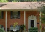 Pre Foreclosure in Charlotte 28215 7120 COVECREEK DR - Property ID: 937600