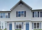 Pre Foreclosure in Charlotte 28269 3137 NEVIN PLACE DR - Property ID: 937652