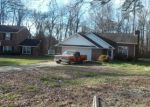 Pre Foreclosure in Charlotte 28269 6202 SUNTRACE WAY - Property ID: 937693