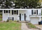 Pre Foreclosure in Sylvania 43560 7136 GRENLOCK DR - Property ID: 938321