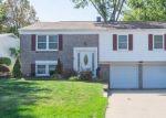 Pre Foreclosure in Sylvania 43560 6427 LONGFELLOW RD - Property ID: 938325