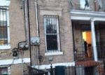 Pre Foreclosure in Brooklyn 11207 463 JEROME ST - Property ID: 938811