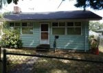 Pre Foreclosure in Seattle 98144 900 25TH AVE S - Property ID: 938945