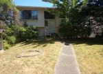 Pre Foreclosure in Seattle 98122 924 27TH AVE - Property ID: 938960