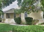 Pre Foreclosure in Denver 80227 5723 W ASBURY PL - Property ID: 939432