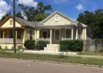 Pre Foreclosure in Jacksonville 32206 443 E 3RD ST - Property ID: 939556