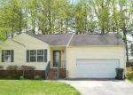 Kernersville 27284 NC Property Details