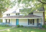 Pre Foreclosure in Winston Salem 27105 4847 DIPPEN RD - Property ID: 942135