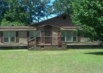 Pre Foreclosure in Summerville 29483 199 O T WALLACE DR - Property ID: 943373