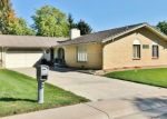 Pre Foreclosure in Denver 80237 3620 S MONACO PKWY - Property ID: 943507