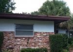 Pre Foreclosure in Deland 32720 721 W EUCLID AVE - Property ID: 943940