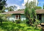 Pre Foreclosure in Deland 32724 1413 E VOORHIS AVE - Property ID: 943958